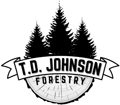 T.D. Johnson Forestry
